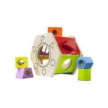 T4-02.六角分類積木盒