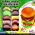 T1-29漢堡大胃王玩具 漢堡疊疊樂.jpg