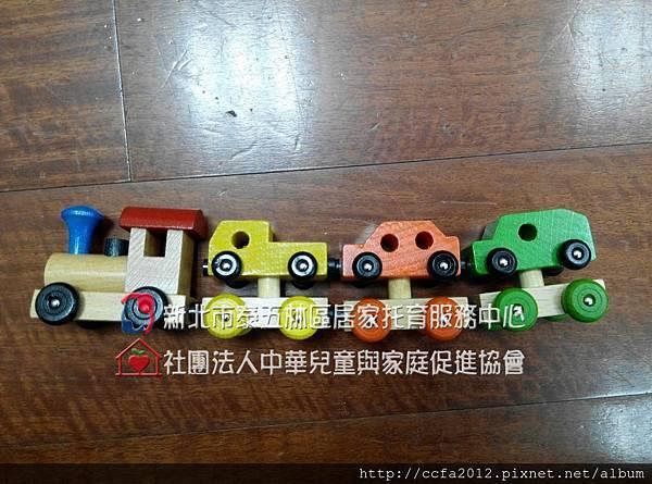 T4-28-2  動物汽車小火車-黃色,綠色,橘色2.jpg