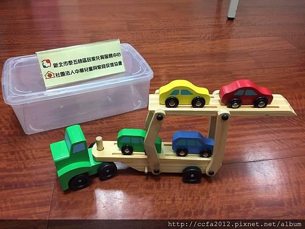 T4-39 雙層運輸卡車.jpg