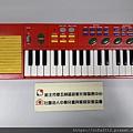 T5-32多功能電子琴.jpg