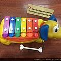 T5-05 狗狗玩音樂.jpg