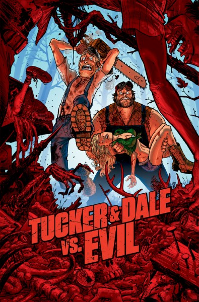 tucker-dale-vs-evil-comic-poster-395x600