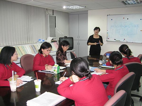 06_教與學課程-杜秘書長.JPG