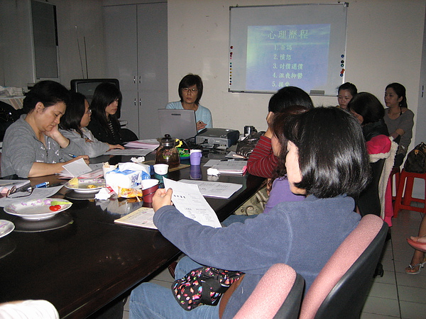 05_在職教育.JPG