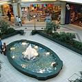 06,29,2004 - FairView Mall