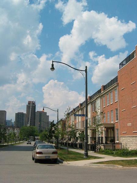 07,01,2004 - Everson street