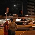 07,01,2004 - 月亮