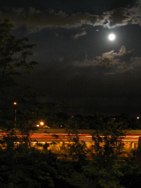 07,01,2004 - Highway401