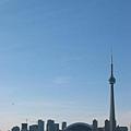 07,03,2004 - CN Tower