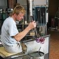 07,17,2004 - Rossi Glass