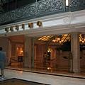 07,17,2004 - entrance 2