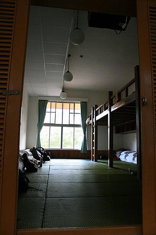 我們的房間