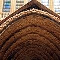 世界宗教建築縮影--夏特大教堂