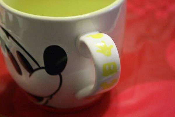 米奇杯-4