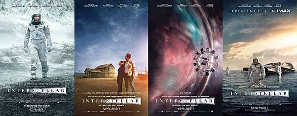 interstellar0920