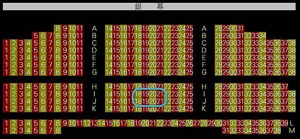 2014-11-11_14-36-22