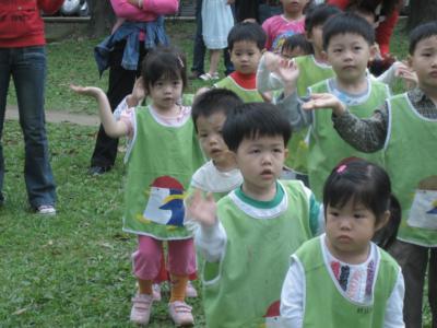 親子運動會2.jpg