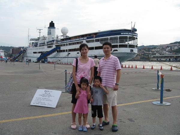 20090522_999.JPG