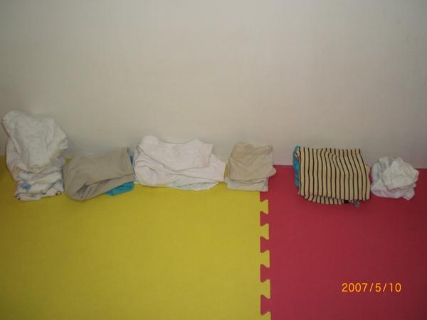 摺衣&曬衣 001.jpg