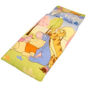 維尼兒童睡袋.jpg