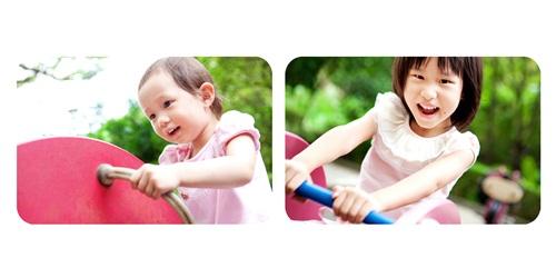 BLOG_0930Susie_08.jpg