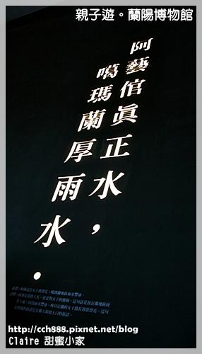 IMG_8157.JPG