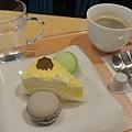 乃之風 CAFE