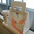站內可愛CAFE的可愛包裝