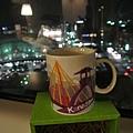 金澤城市杯