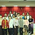 2006-1028-121434.JPG