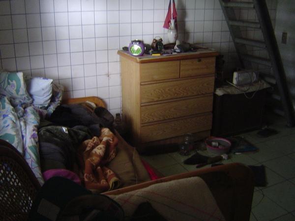 2006-0222-135122.JPG