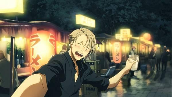 Victor at Nakasu.jpg
