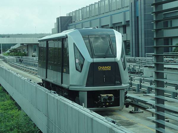 DSC06366