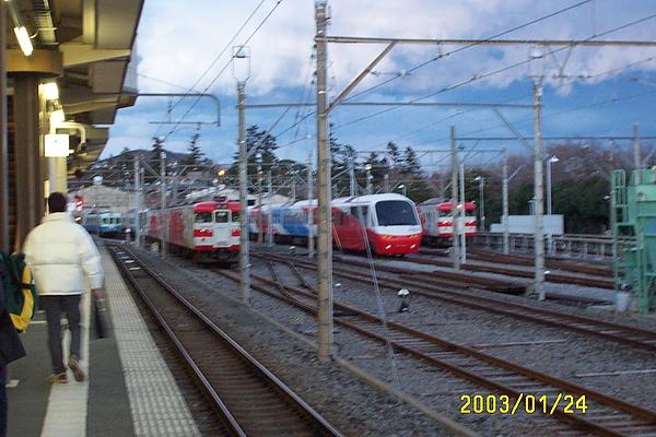 DCP_3788.JPG