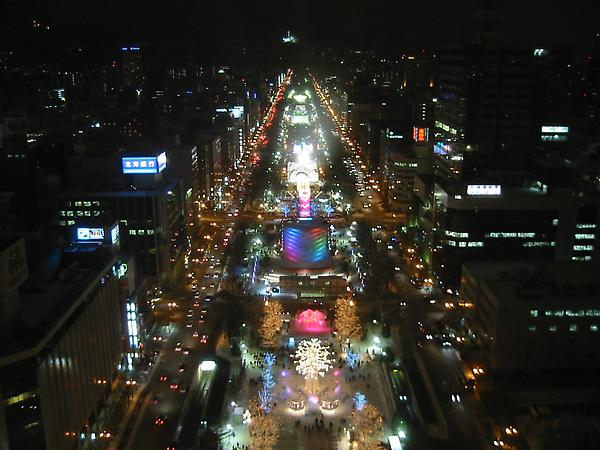 大通公園20100205-21.jpg