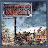 StephensonsRocket.jpg
