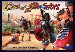 ClashOfTheGladiators.jpg