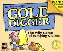 GoldDigger.jpg