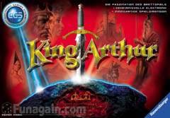 KingArthur.jpg