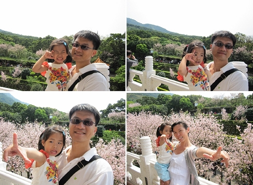 照片 143-編-11.jpg