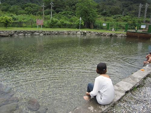 照片 117-編-03.jpg