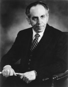 citizens-commission-on-human-rights-about-us-thomas-szasz-doctor-inline.jpg