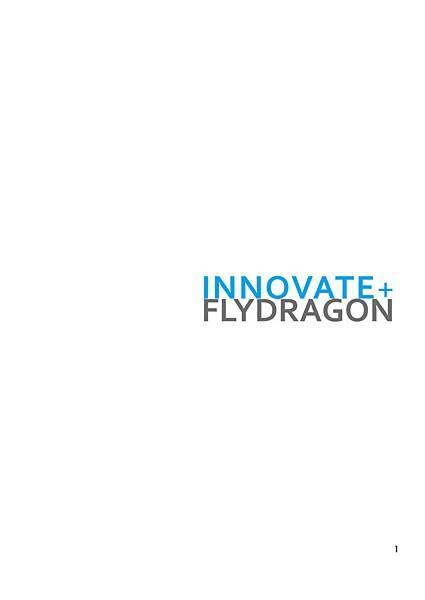 flydragon-ebook-p01.jpg