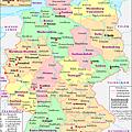 deutschlandkarte_big.png