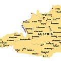 landkarte-oesterreich-gross.jpg