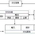 KI200801.jpg