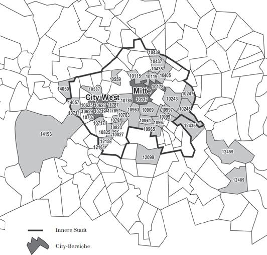 Berlinn01.jpg