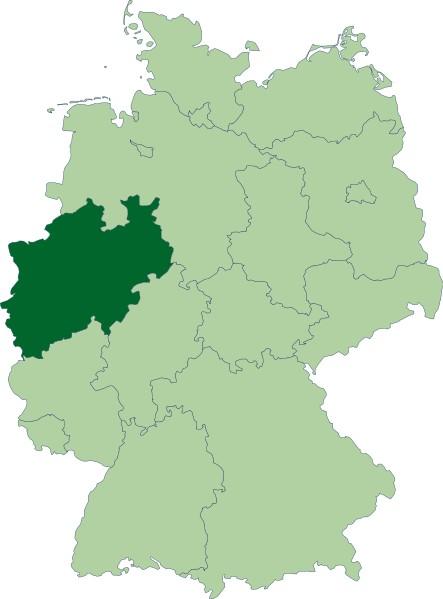 NRW1.jpg