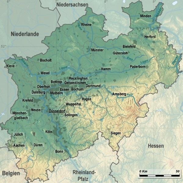 NRW2.jpg